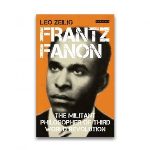 frantz-770x665 copy2
