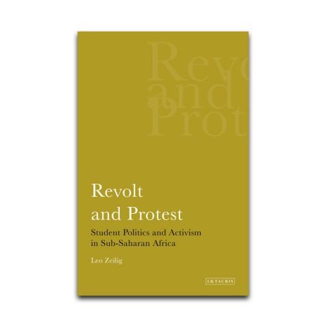 revoltandprotest