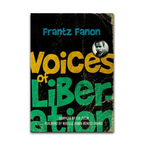 voiceofliberation-frantz