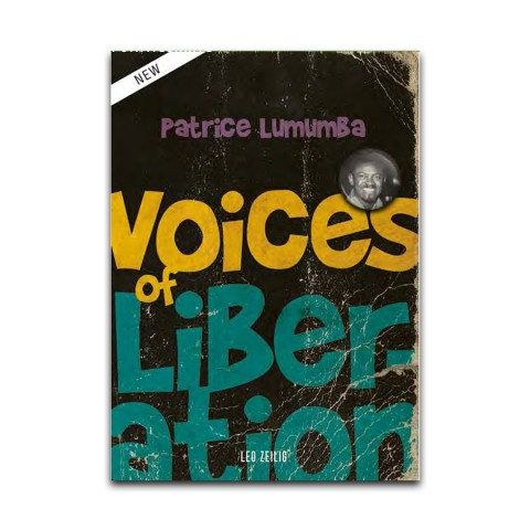 voicesofliberation